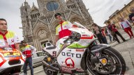 Ducati Siena 02-2015-2