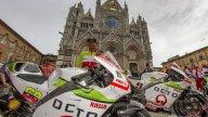 Ducati Siena 02-2015-3