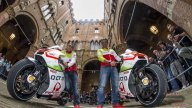 Ducati Siena 02-2015-4
