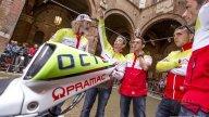 Ducati Siena 02-2015-5