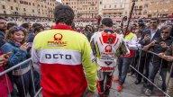 Ducati Siena 02-2015-7