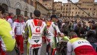 Ducati Siena 02-2015-8