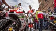 Ducati Siena 02-2015-9