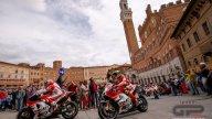 Ducati Siena 2015-1