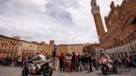 Ducati Siena 2015-2