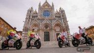 Ducati Siena 2015-3