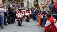 Ducati Siena 2015-4