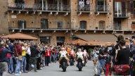 Ducati Siena 2015-5