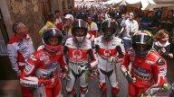 Ducati Siena 2015-6