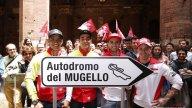 Ducati Siena 2015-7
