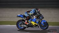 {test losail day1} 2015-1