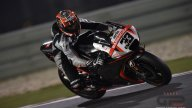 {test losail day1} 2015-10