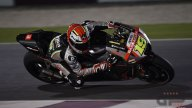 {test losail day1} 2015-11