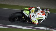 {test losail day1} 2015-12