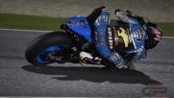 {test losail day1} 2015-13