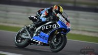 {test losail day1} 2015-14