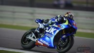 {test losail day1} 2015-15