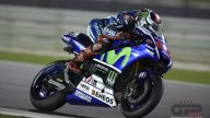 {test losail day1} 2015-16