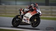 {test losail day1} 2015-17