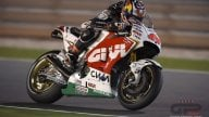 {test losail day1} 2015-18