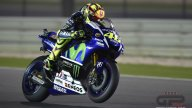 {test losail day1} 2015-19