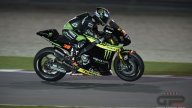 {test losail day1} 2015-2