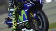 {test losail day1} 2015-20