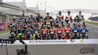 {test losail day1} 2015-22