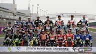 {test losail day1} 2015-23