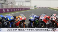 {test losail day1} 2015-24