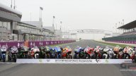 {test losail day1} 2015-25