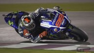 {test losail day1} 2015-26