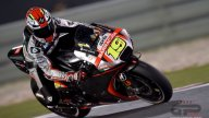 {test losail day1} 2015-27