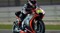 {test losail day1} 2015-28