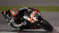 {test losail day1} 2015-29