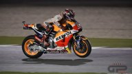 {test losail day1} 2015-3