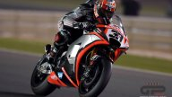 {test losail day1} 2015-30