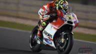 {test losail day1} 2015-5