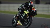 {test losail day1} 2015-6