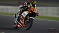 {test losail day1} 2015-7