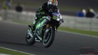 {test losail day1} 2015-8