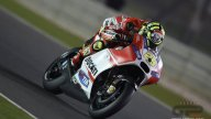 {test losail day1} 2015-9