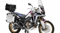 CRF1000L AfricaTwin 09