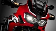 CRF1000L AfricaTwin 11