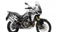 CRF1000L AfricaTwin 13
