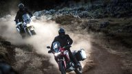 CRF1000L AfricaTwin 26