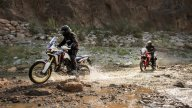 CRF1000L AfricaTwin 30