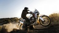 CRF1000L AfricaTwin 37