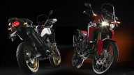 CRF1000L Africa Twin 02