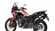 CRF1000L Africa Twin 04